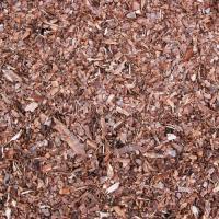 Кора сосновая ( гумус )  0-1 см