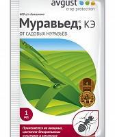 Муравьед 1 мл